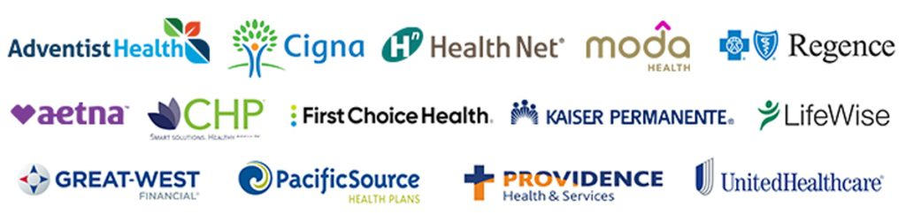 Insurance companies accepted by An Sheng Acupuncture